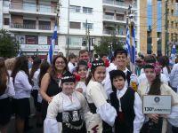 παρέλαση1