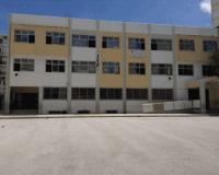 Ourschool1