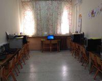 Ourschool10