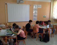 Ourschool11