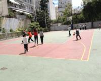 Ourschool2