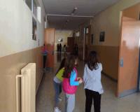 Ourschool3