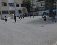 Ourschool4