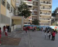 Ourschool5