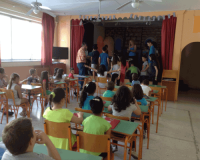 Ourschool7
