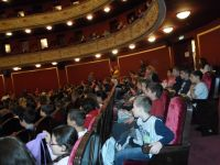 theater9b